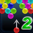 Bubble Shooter 2 FREE - Highly Addicitve