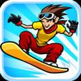 滑雪小子2v1.0.3