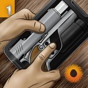 真实武器模拟器 Weaphones: Firearms Simulator