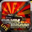 坦克AR世界Lite