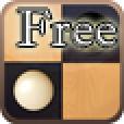 跳棋 - My Checkers HD