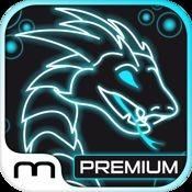 Snake Returns Premium