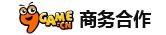 九游 wap.9game.cn
