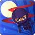 月亮猎人v1.1.2