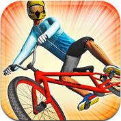 攻略自行车v攻略2-山地自行车游戏攻略秘籍_极剑侠情缘2完美珍藏版极限