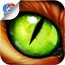 神秘小镇:侦探故事v1.4加速器