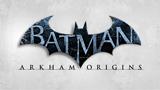 正义的化身《蝙蝠侠:阿甘起源》移动版将临