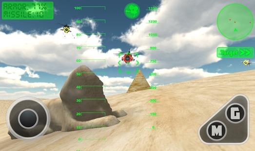 f22战斗机游戏下载 F22战斗机游戏