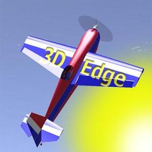 飞机摇杆原理图
