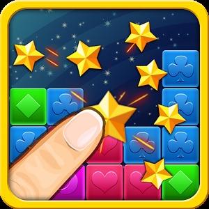 安卓 系统 粉碎星星 新手快速升级_九游手机游戏