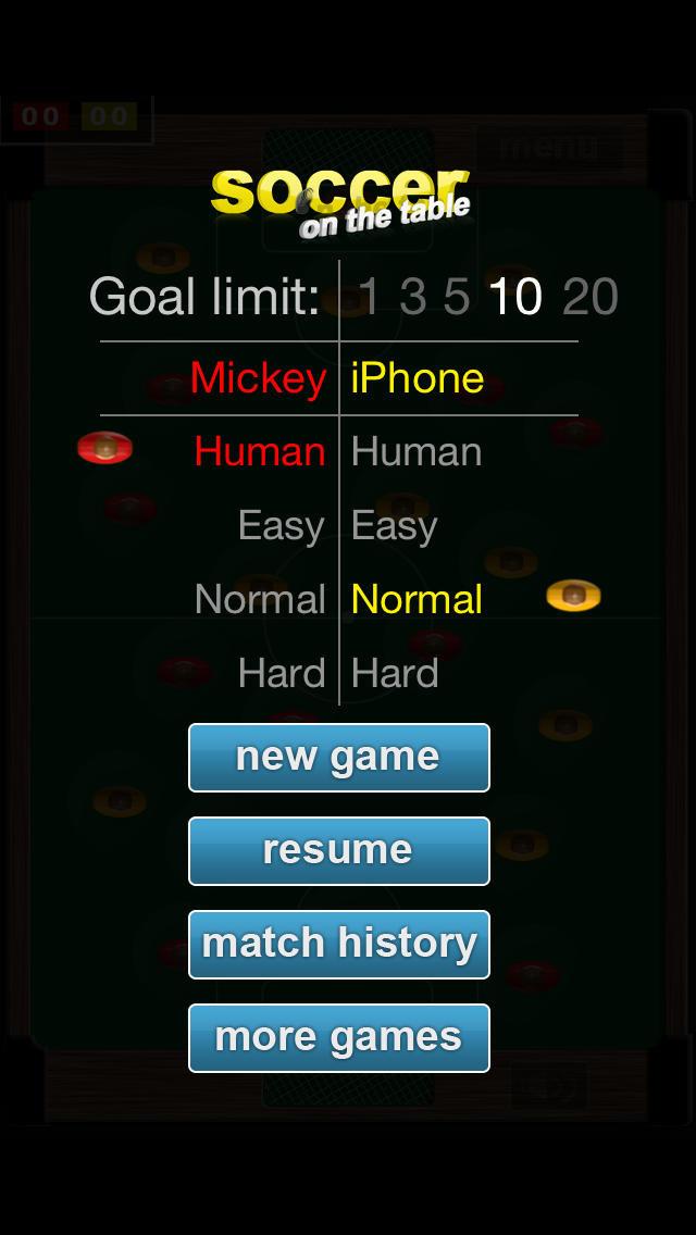 Livescore Football Live Scores Today
