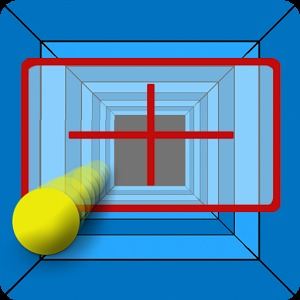 3d弧线球官网_3d弧线球存档|内购|修改|破解版