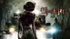华丽3D僵尸FPS:《行尸走肉: 序章》