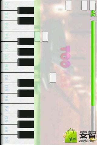 完美钢琴师_下载_攻略图片