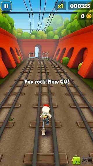 地铁冲浪者电脑版,9877地铁笨蛋6动漫版 高清图片
