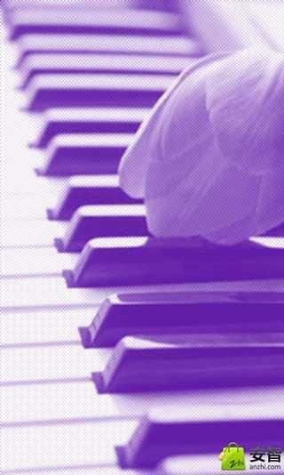 小星星洗澡简谱钢琴谱