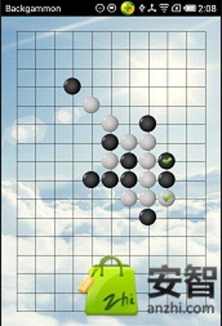 中国五子棋_下载_攻略图片