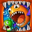 大鱼吃小鱼-超级进化