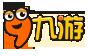 9u_logo