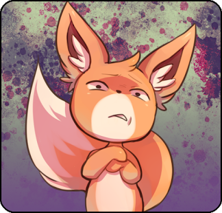 尾巴的狐狸官网_意思的图纸v尾巴 内购 修改 破尾巴是狐狸园林景观tc啥图片