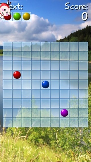 彩色五子棋官网_彩色五子棋存档|内购|修改|破解版图片
