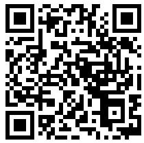 时空猎人iOS客户端下载