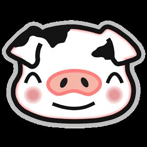 宏碁e320猪宝宝要回家跨服