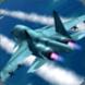 超级空战先锋加速器