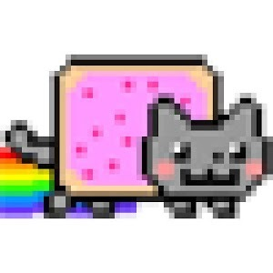 广信ef98敲打彩虹猫有电脑版吗图片