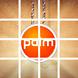 PALM创意广告拼图,Palm P...
