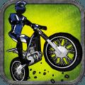 極限摩托車完整版