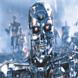 机器人战争2