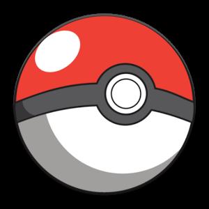 «Первый канал» соврал зрителям,рассказывая о «Pokemon Go»