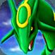 口袋妖怪绿宝石(街机)