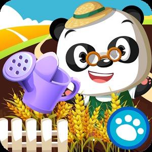 简介 评论 《熊猫果蔬园 panda garden》是一款休闲游戏,画面可爱,让