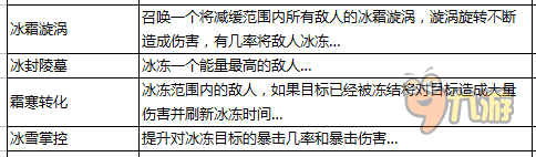 2019《传奇私服客户端不加载》豆瓣7.6