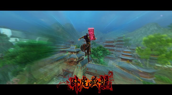 2019《和剑灵类似的ps4游戏下载》豆瓣9.4