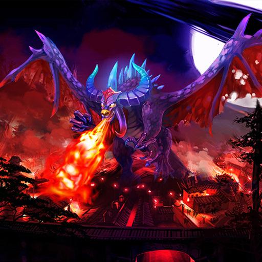 《仙剑世界》12月18日10时火热公测开启