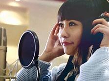 《天下HD》见证天下成长 《莫问今朝》MV重温昔日友情