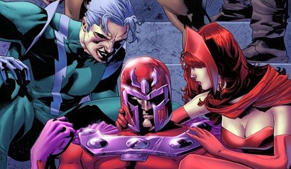 《超凡蜘蛛侠2》 2014年5月5日,《超凡蜘蛛侠2》上映,官方同名动作手游终于正式登陆中国区。游戏让玩家操纵着蜘蛛侠在曼哈顿城市上空飞荡,完成诸如打倒小混混、追小偷、伏击黑社会、送病人去医院等任务。游戏还通过蜘蛛侠和市民的互动塑造了一个幽默、可爱、乐于助人的超级英雄,让人相当有亲切感。