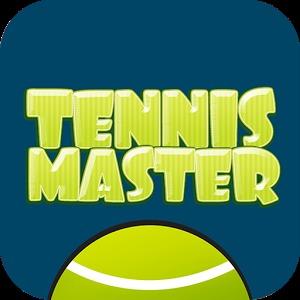 网球大师赛加速器
