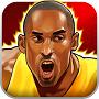 篮球公园OL(九游版)