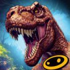 夺命侏罗纪OL-未授权