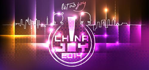 2019《乐游游戏盒子破解》豆瓣2.1