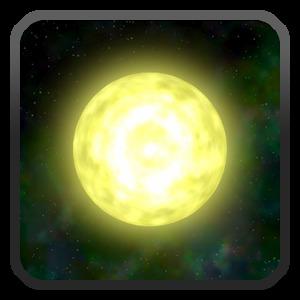 安卓手机图解攻略太阳系行星2 汉化版