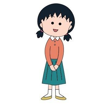 樱桃小丸子姐姐_樱桃小丸子手游角色有哪些 角色最全介绍