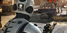《杀戮之旅3》精彩预告片 游戏也有超空泡