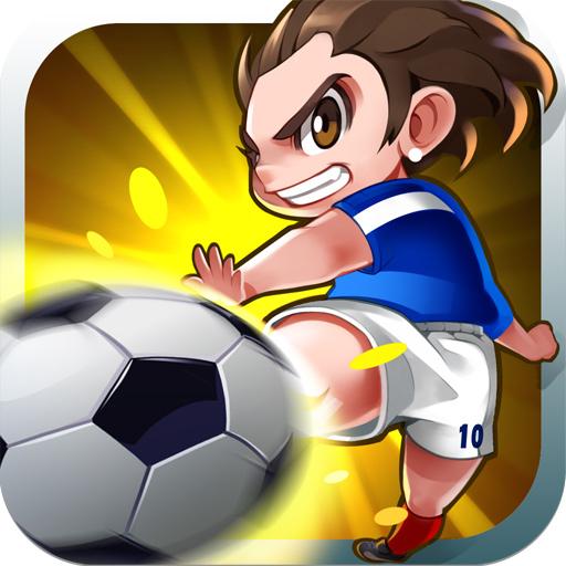 天天世界杯(九游版)
