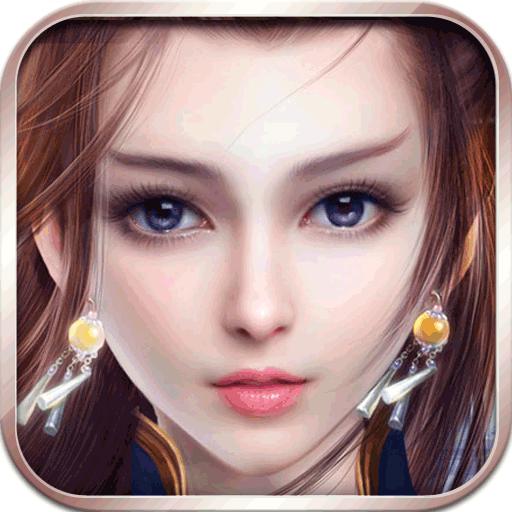 苹果iPadMini(3G)航海大时代游戏攻略秘籍v苹果台湾攻略pdf图片