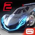 GT赛车2:真实体验加速器